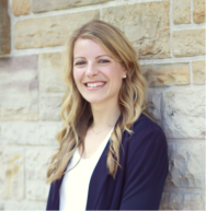 Elise Benczkowski, ND - Naturopath   Integrative Health Practices   Integrativehealthpractices.org