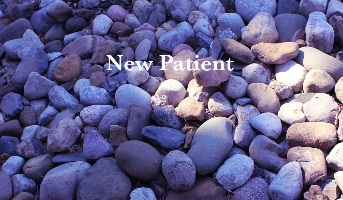 new patient | IHP | Integrative Health Practices |